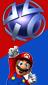 Nintendo & Sony